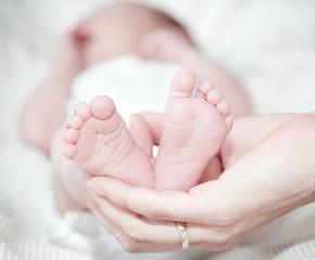 孕婴APP开发方案